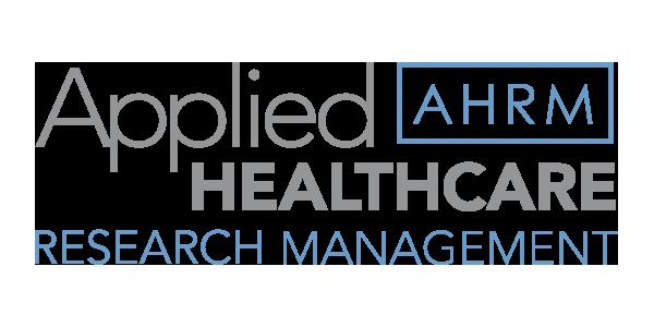 AHRM.Logo.png