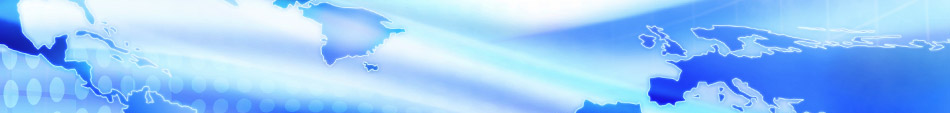banner-globe.png