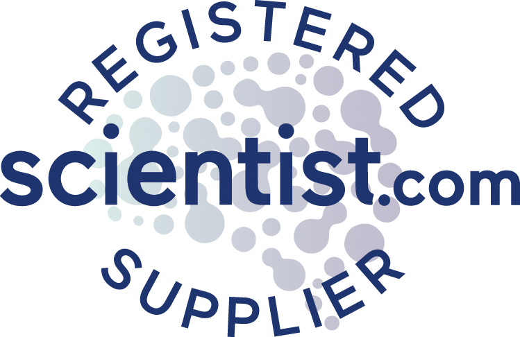 SCIENTIST.COM-Registered-Supplier_V2-1-1